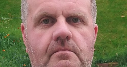Asda worker overturns 'ridiculous' £70 Sainsbury's car park fine