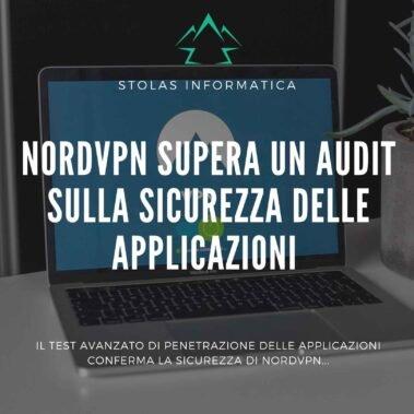 Stolas Informatica - cover
