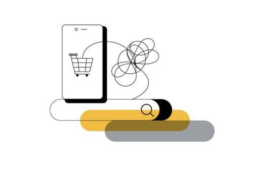 3 cose da sapere sul comportamento d'acquisto dei consumatori italiani