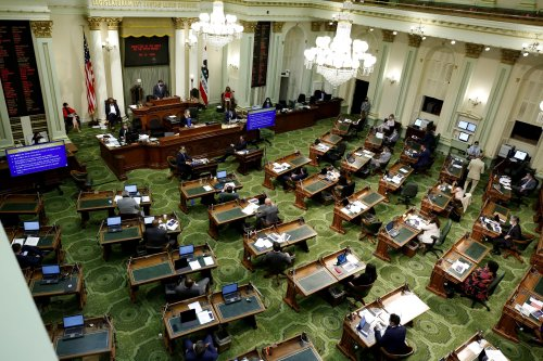 California approves 1st state-funded guaranteed income plan