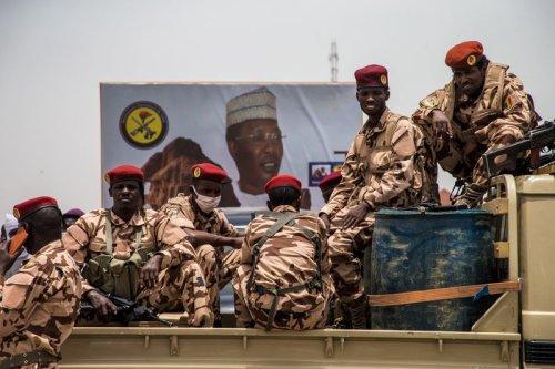 Ciad: Ribelli del Fronte per il Cambiamento e la Concordia in Ciad (FACT) dicono di essere pronti ad un cessate il fuoco e ai colloqui di pace » Guerre nel Mondo