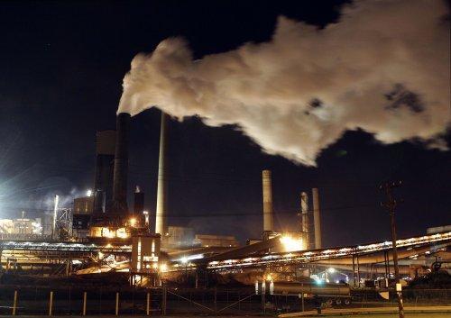 Australia branded worst climate performer ahead of UN summit