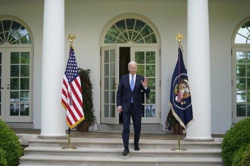 Biden to meet DACA recipients in immigration overhaul push