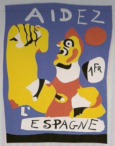Sui rapporti di solidarietà, nel 1961, tra vecchi azionisti torinesi con la resistenza clandestina spagnola   Storia minuta