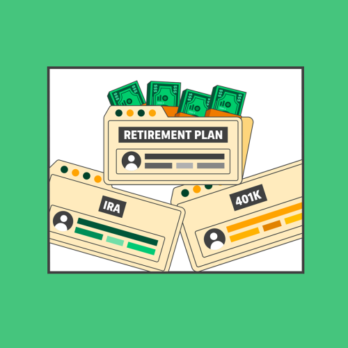 401k, IRA: Which retirement plan is right for you?