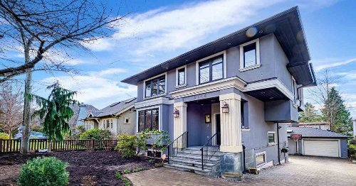 No buyers? Rather than lower expectations, Vancouver home sellers increase prices by as much as $1.3 million