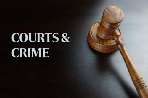 Man given 4½ years' jail after committing incest with adult daughter