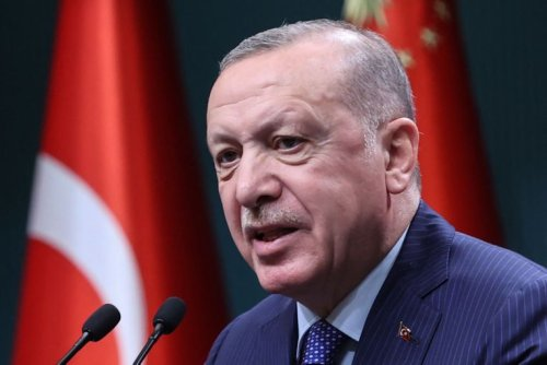 Global Affairs: Middle-power lessons from Turkey