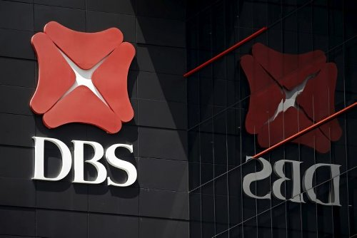DBS Private Bank launches trust solution for cryptocurrencies