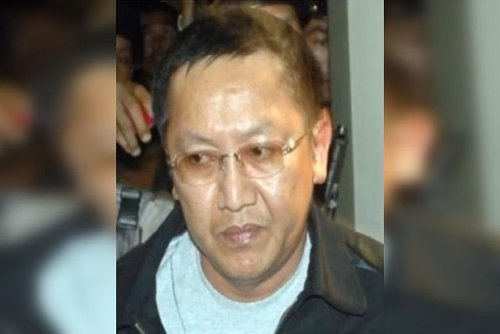 Businessman who fled Indonesia for 13 years caught and dealt with by Singapore for immigration offences