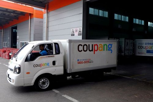 Korean e-commerce firm Coupang said to move ahead in expansion into S'pore, looks to hire senior execs here