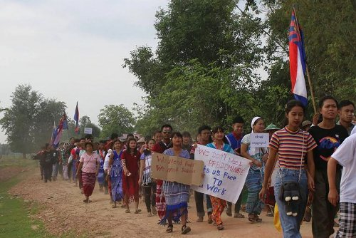 South-east Asian nations weigh aid mission to Myanmar