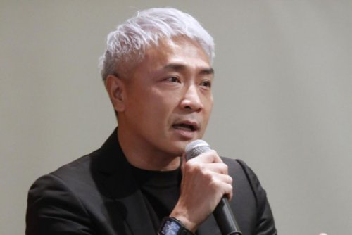 I grew up with majority blindspot, not Chinese privilege, says actor Tay Ping Hui