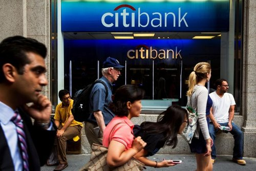 Citigroup starts early intake programme in Asia to hire more women bankers