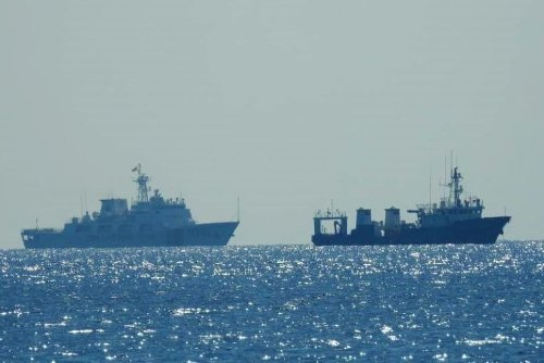 Boao Forum: Delay in code of conduct adds to uncertainty in South China Sea, say panellists