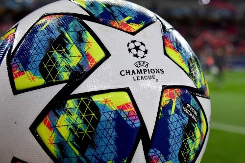 Football: Uefa announces new Champions League format to be introduced from 2024