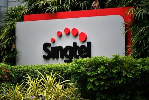 Singtel divests payment card compliance business for $107.8 million