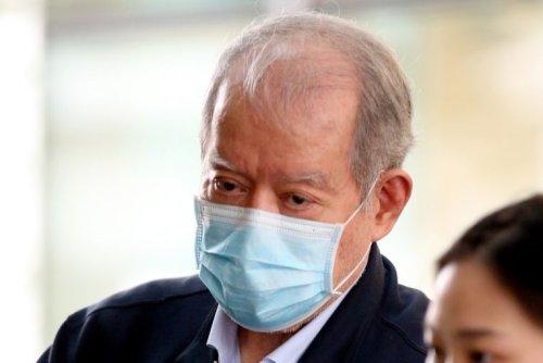 Apex court rebukes Hin Leong's Lim family over baseless appeal against order to return US$19m