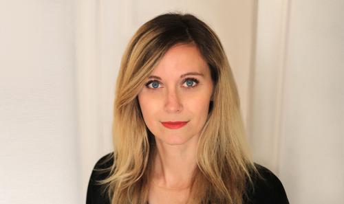 «Les réseaux sociaux, outil d'influence pour les introvertis», Violaine du Boucher (Hops coaching) - Stratégies