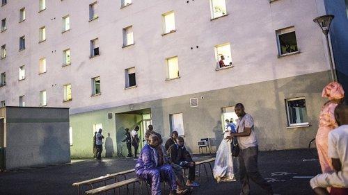 """« """"Les Blancs sont partis"""", ce sont les mots de Maliens et de Sénégalais qui voudraient plus de mixité »"""