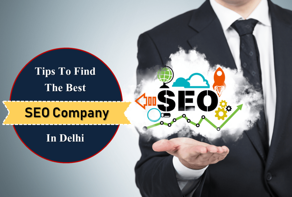 Best SEO/SMO Services In India cover image