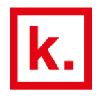 Adobe Kickbox - Kickbox Foundation