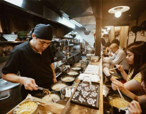 Going to a Japanese restaurant? 8 things foreigners should know