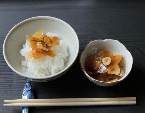 VIDEO| Recipe: Papaya pickles a tasty Japanese treat