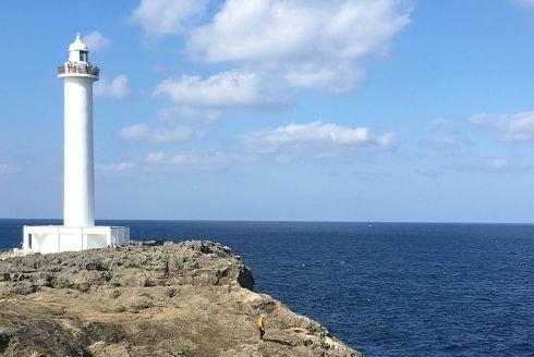 Navy identifies civilian worker found dead on Okinawa shore