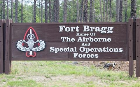 Army investigates crash of 18-wheeler with an excavator that killed soldier at Fort Bragg