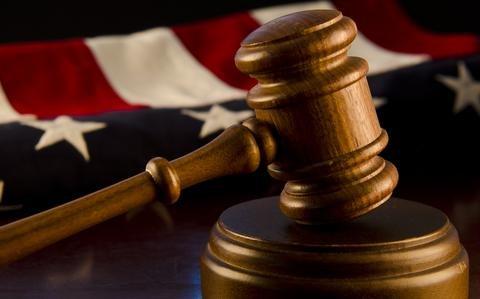 Marine who killed man in fatal, wrong-way crash in California gets six years