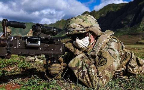 Army in Hawaii seeks public's input on renewing leases for Oahu training grounds