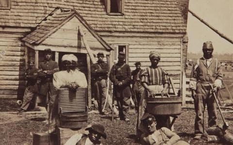 On Juneteenth, three stirring stories of how enslaved people gained their freedom
