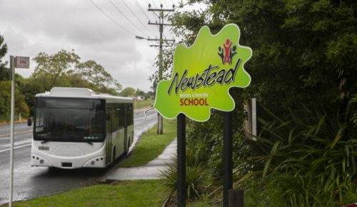 Waikato pupil with Covid-19 may be first bubble school Delta outbreak - public health professor