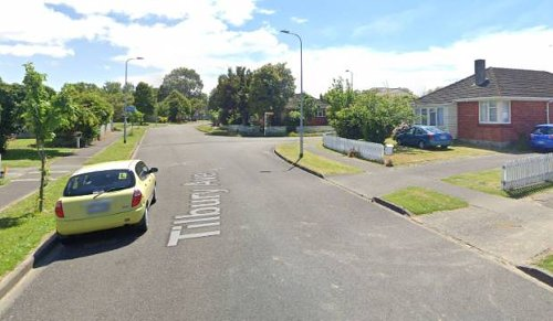 One arrested following Palmerston North assault