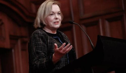 Covid-19 live: Judith Collins gives National's plan for New Zealand to re-emerge from restrictions