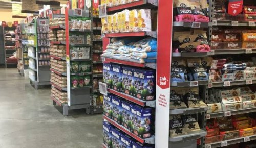 Competition in NZ supermarkets needs intervention and innovation