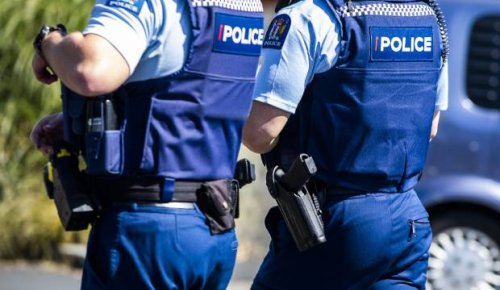 Boats, BMWs and utes recovered in Hawke's Bay police sting