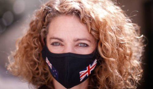 NZ-UK trade deal: New Zealand pushed back on British contractors entering the country