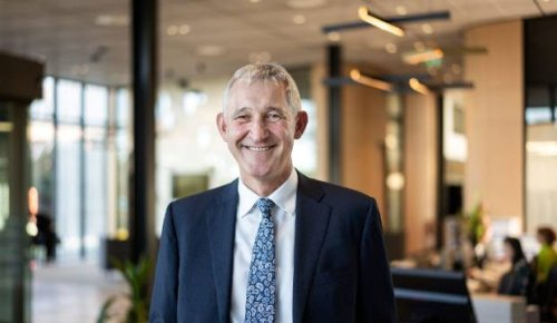 Fletcher Building CEO's $6.8m pay is 'not justified', professor says