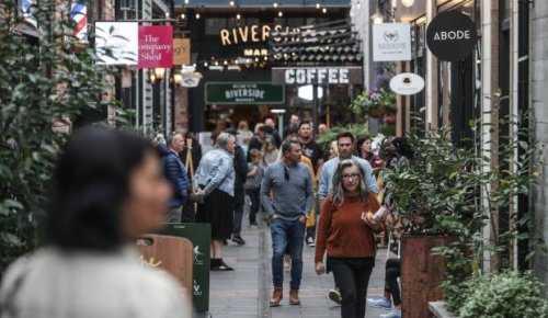 Covid-19: Why Christchurch can take a lockdown gamble (and Auckland couldn't)