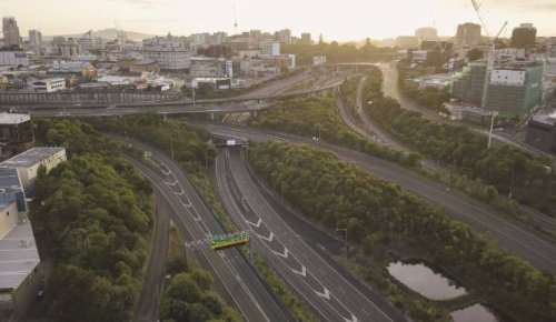 Covid-19 NZ: How Auckland's pandemic experience has drastically departed from the rest of the country
