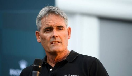 Sir Russell Coutts slams Covid-19 restrictions, accuses Government of 'dictatorship'