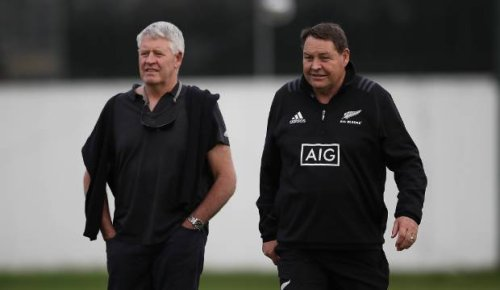 World Rugby's massive blow to World 12s concept