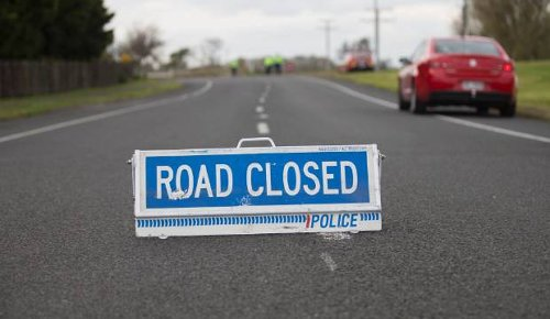 Man in Dargaville fatal collision walked into oncoming traffic on unlit road