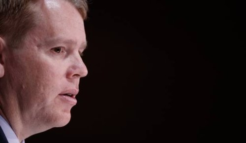 Covid-19 NZ: Chris Hipkins says shorter MIQ stays could be in place within weeks