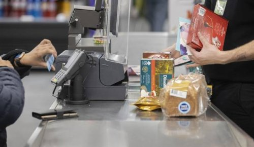 Consumer NZ proposes 10 quick actions to deal with supermarket 'dishonesty'