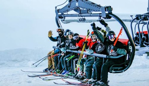 Covid-19 NZ: Ski-fields hoping bubble opens before Aussie school holidays
