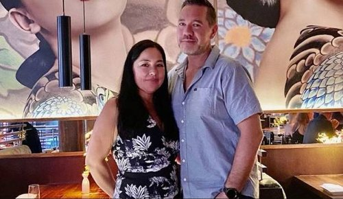 'Anger and disbelief': Pause to New Zealand travel bubble means Sydney man will miss his mum's funeral