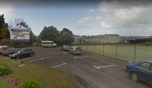 Covid-19: Three people test positive for virus in Waikato